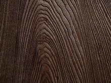 江戸城の柱に刻まれた木目