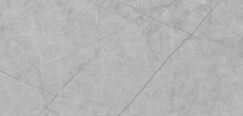 Grayscale Marble Texture