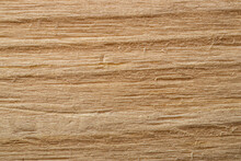 Wooden Surface Texture Macro Background