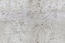 Cement With Rocks Wall Bumpy Surface Cool Urban Grungy Seamless Wallpaper Macro