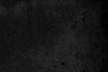 Fond Ou Texture D'arrière-plan, Abstrait Et Graphique Noir De Mur Sale, Usé Et Coloré Pour Le Monde Du Luxe, Du Haut De Gamme, Deuil