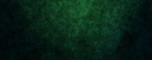 Old Green Metallic Wall Grungy Background Or Texture Wallpaper