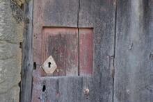 Puertas De Villardeciervos, Zamora