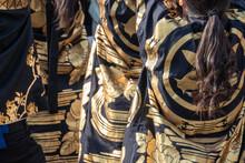和服 Kimono