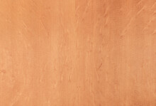 Background Of Cedar Wood On Furniture Surface