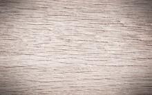 Texture Pine Wall  Macro, Natural Background