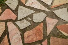 Road Tiles
