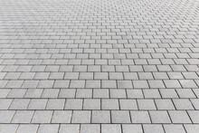 Stone Block Brick Pavement Texture