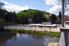 Kurpark Bad Kissingen