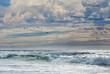canvas print picture Sea