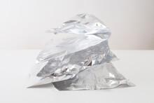 Aluminum Cooking Foil