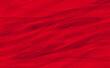 Tekstura w odcieniach czerwieni z motywem smug. Grafika cyfrowa przeznaczona do druku na tkaninę, ozdobny papier  oraz jako tło.
