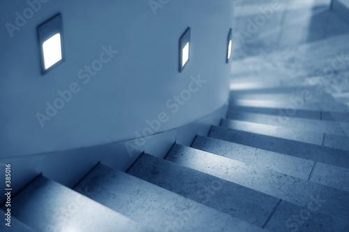 Photo stairs