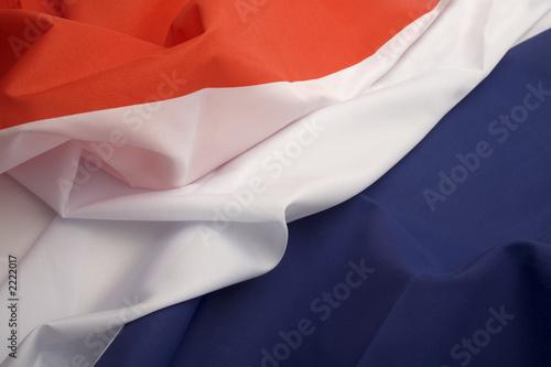 Tablou Canvas france tricolour