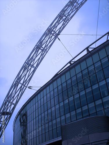 new wembley stadium фототапет