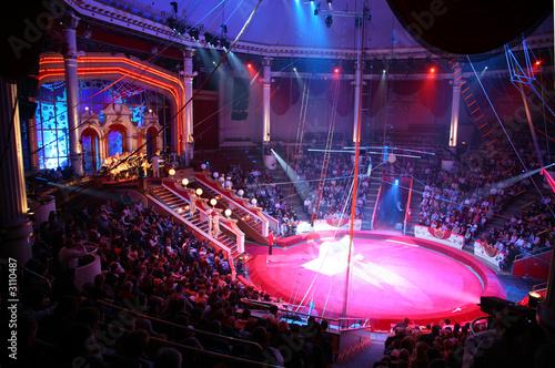 circus arena 2