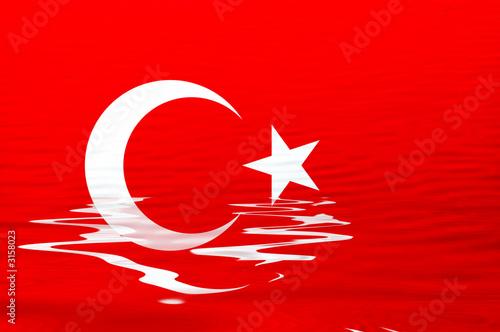 flag #3158023