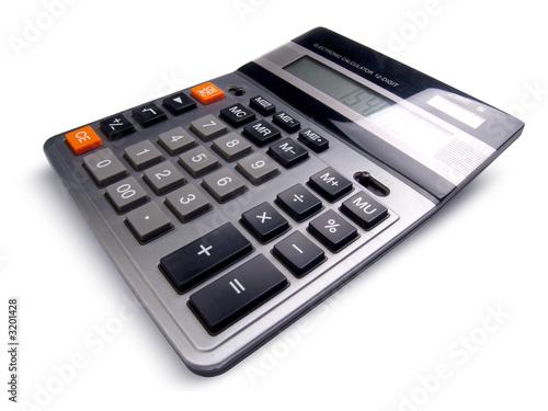 Wallpaper Mural business calculator