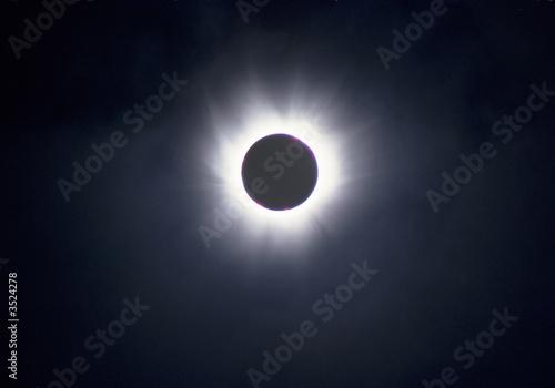 eclipse-14a