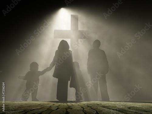 Holy Spirit #7206264