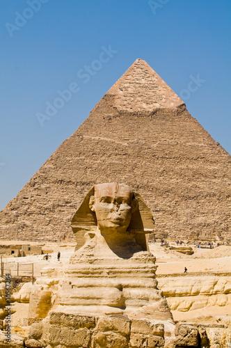 Sphinx #10567264