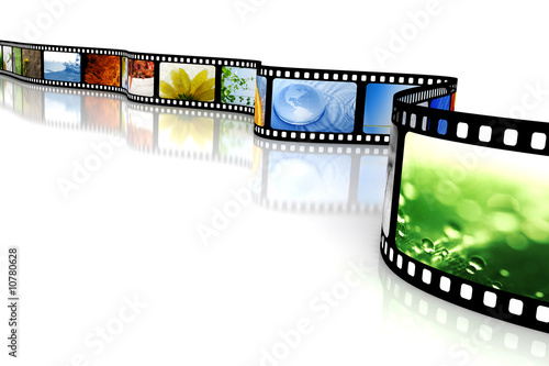 Film with images #10780628