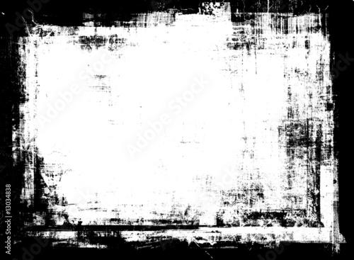 Obraz na płótnie Background