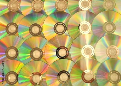 CD #17551471