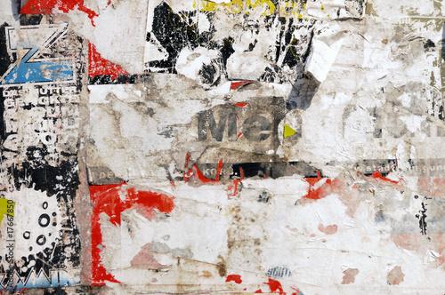 Wallpaper Mural Poster wall
