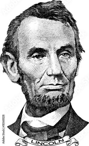 Photo Lincoln