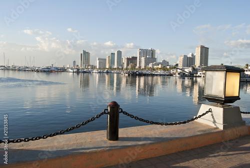MANILA CITY, PHILIPPINES