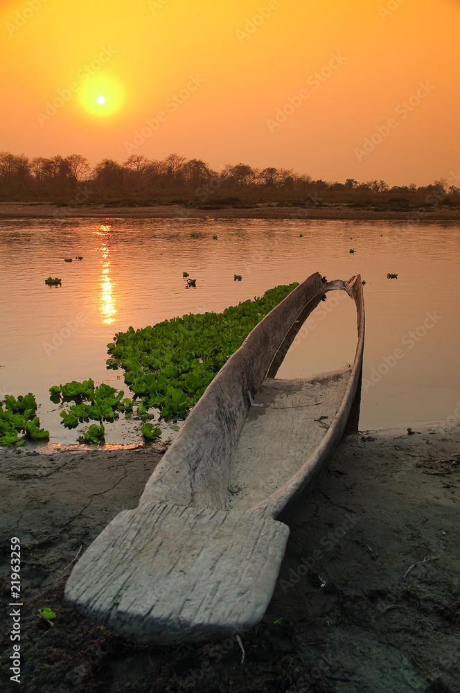 Indie_08