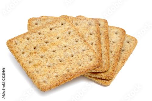 crackers Tapéta, Fotótapéta