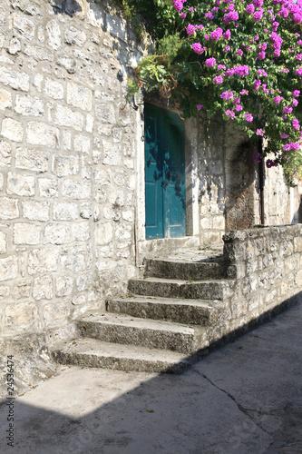 Maison Croate_4