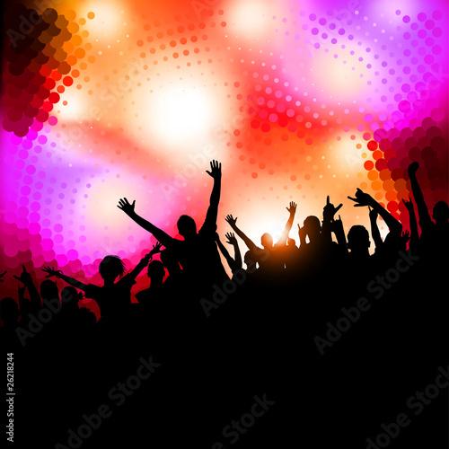 Celebration Party #26218244