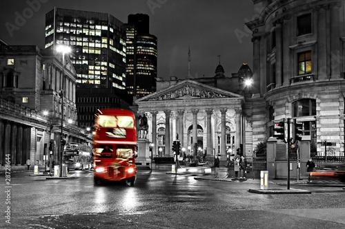 Royal Exchange London #28728644