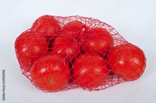 pomidory6
