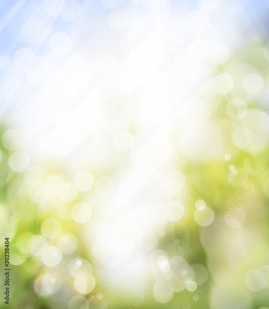 tło wiosna sztuki <span>plik: #30238404 | autor: Konstiantyn</span>