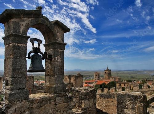 Trujillo,Caceres
