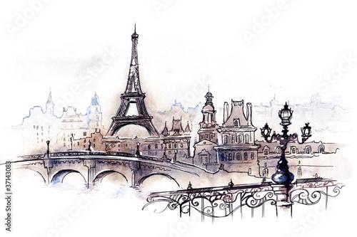 Paris (series C)