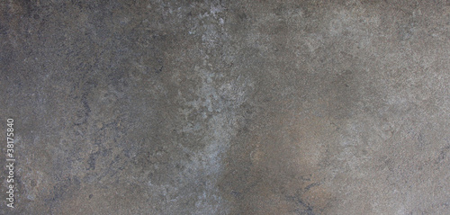 płyta kamienna grafitowa