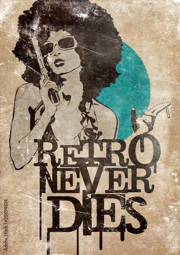 Retro Never Dies!