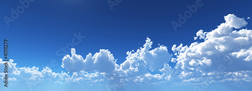 Fotografia 空 雲  cloud sunny sky