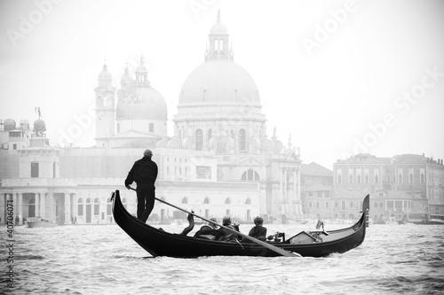 Venice Fototapeta