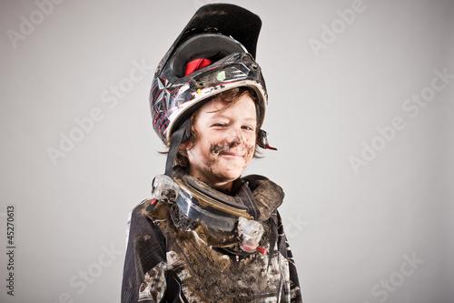 sportlerportrait_motocross_05