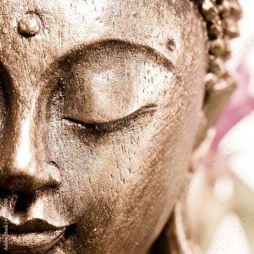 Αφίσα Buddha