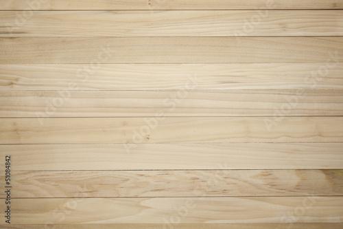 Vászonkép poplar wood texture