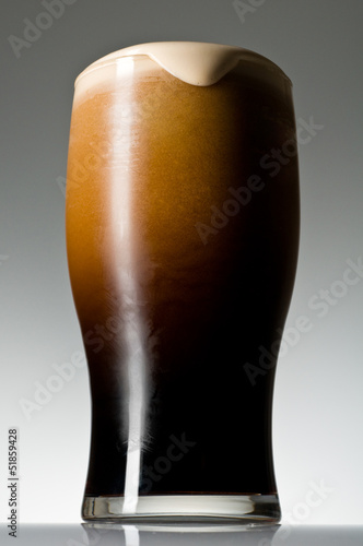 Photo Irish Stout Series 4 of 6