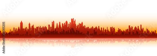 cityscape #53005205