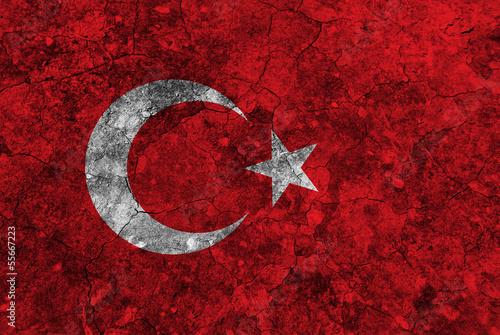 türk bayrağı #55667223